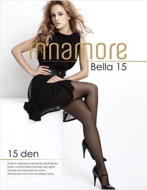 Bella 15