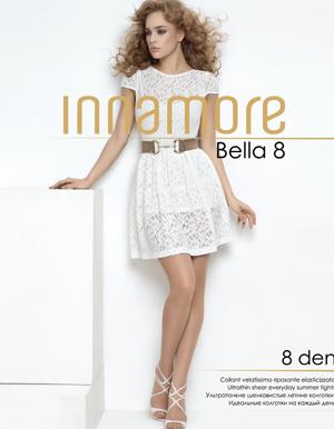 Bella  8