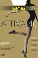 Attiva 40