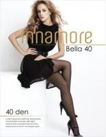 Bella 40