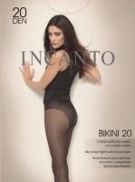 Bikini 20