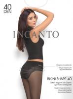 Bikini shape 40