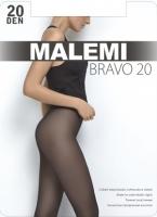 Bravo 20