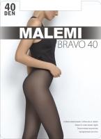 Bravo 40