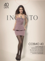 Cosmo 40