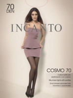 Cosmo 70