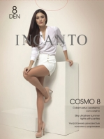 Cosmo  8