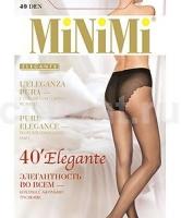 Elegante 40