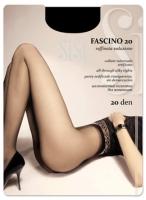 Fascino 20