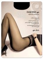 Fascino 40