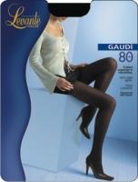Gaudi 80