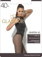 Ginestra 40