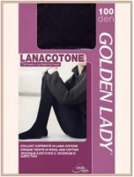 Lana Cotone 100