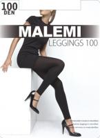 Leggings 100