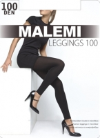 Leggings 100