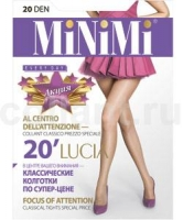 Lucia 20