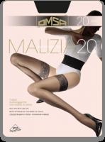 Malizia 20