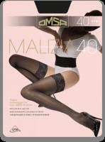 Malizia 40