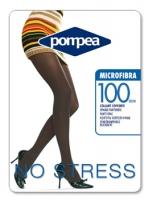 Microfibra 100 Pompea