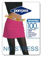 Microfibra 100 vita-basa Pm