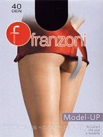 Model-Up 40