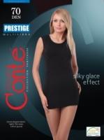 Prestige 70