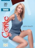 Tango 20 Conte