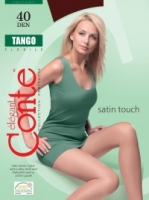 Tango 40 Conte