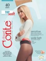 Top soft 40