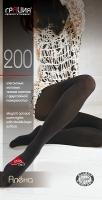 Алена 200
