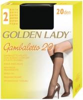 Гольфы Gambaletto 20