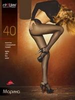 Марина топ 40