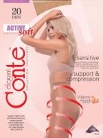 Active Soft 20