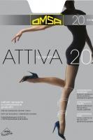Attiva 20
