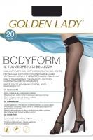 Bodyform 20