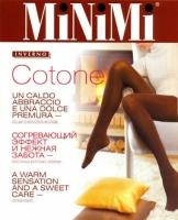 Cotone  70