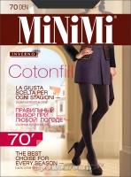 Cotonfill 70