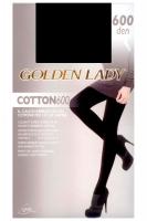 Cotton 600