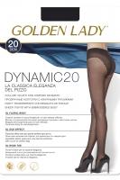 Dinamic 20