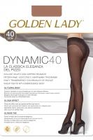 Dinamic 40