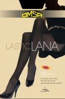 Lasticlana