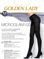 Micro Glam 100