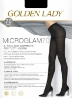 Micro Glam  70