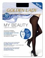 My beauty 50