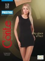 Prestige 12