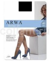 Relax 40  (Arwa)