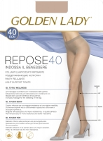 Repose 40