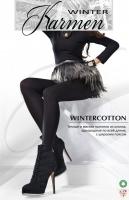 Wintercotton 300